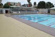 commercial-pool-deck-san-diego-1