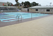 commercial-pool-deck-san-diego-2