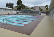 commercial-pool-deck-san-diego