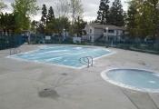concrete-pool-deck-san-diego