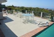 pool-deck-overlay-san-diego-1