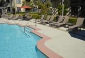 pool-deck-refinishing-san-diego-2