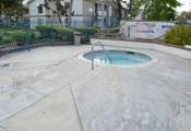 concrete-pool-deck-san-diego-2