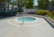 concrete-pool-deck-san-diego-3