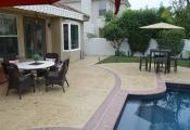 pool-deck-resurfacing-san-diego-3