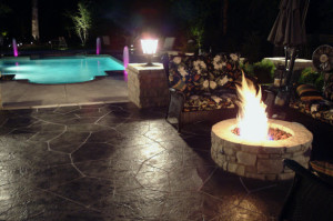oceanside-ca-pool-deck-resurfacing-services