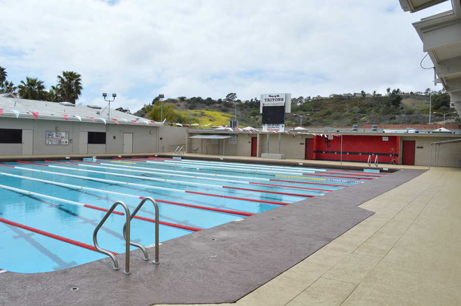 commercial-pool-deck-san-diego-3