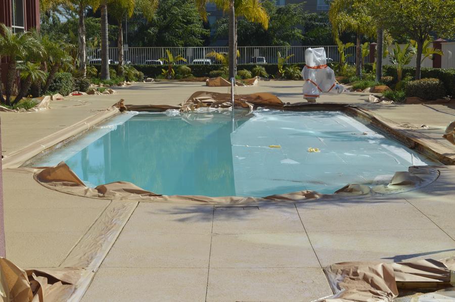 san-diego-pool-deck-refinishing-2