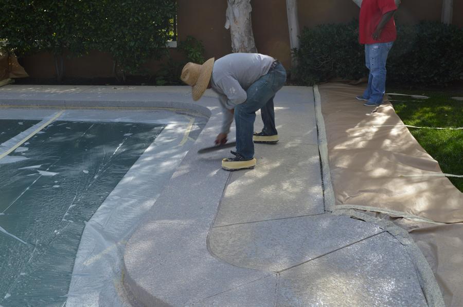 san-diego-pool-deck-repair