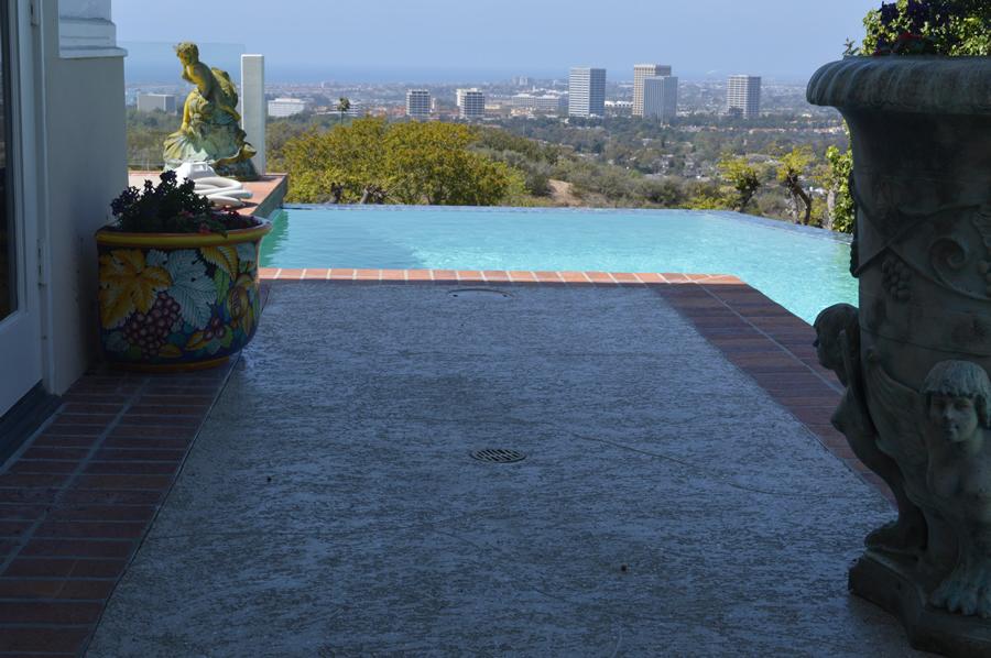 pool-deck-overlay-san-diego-2