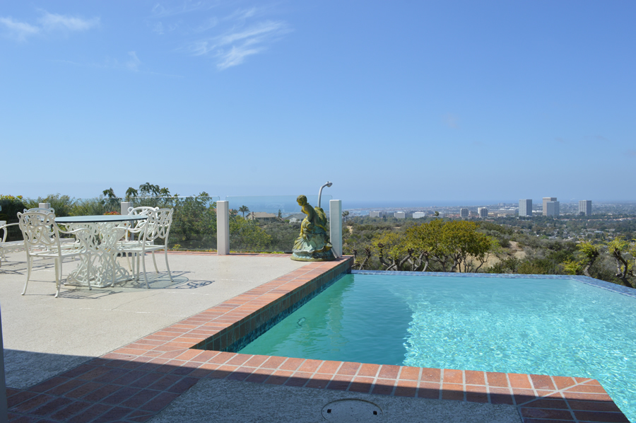 pool-deck-overlay-san-diego-3