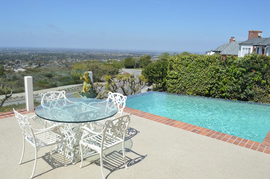 pool-deck-overlay-san-diego