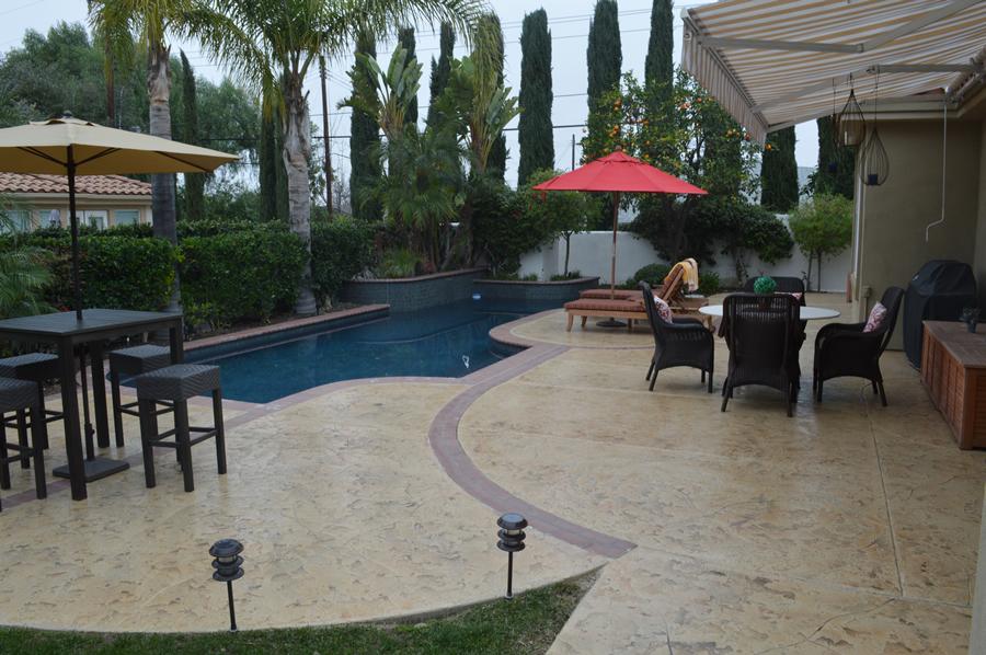 pool-deck-resurfacing-san-diego-5