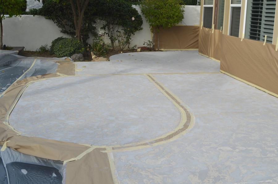 pool-deck-resurfacing-san-diego-2