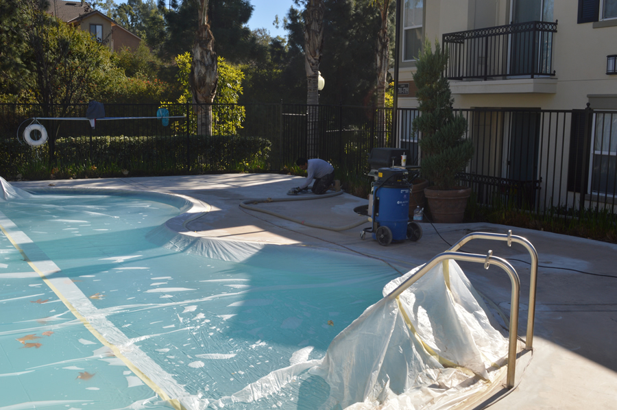 pool-deck-repair-san-diego-2