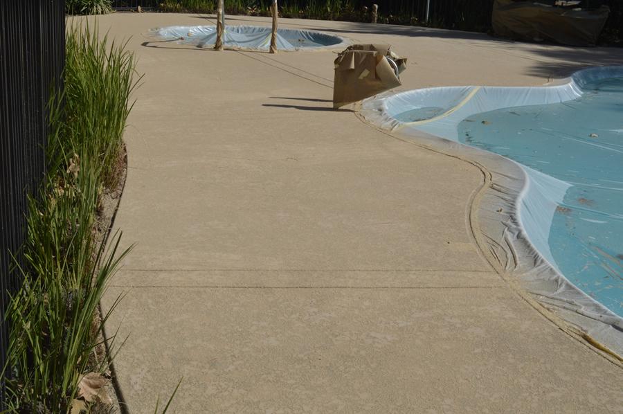 pool-deck-repair-san-diego-7