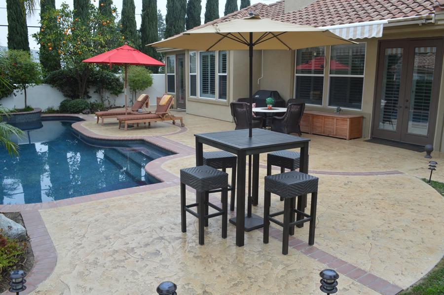 pool-deck-resurfacing-san-diego-4
