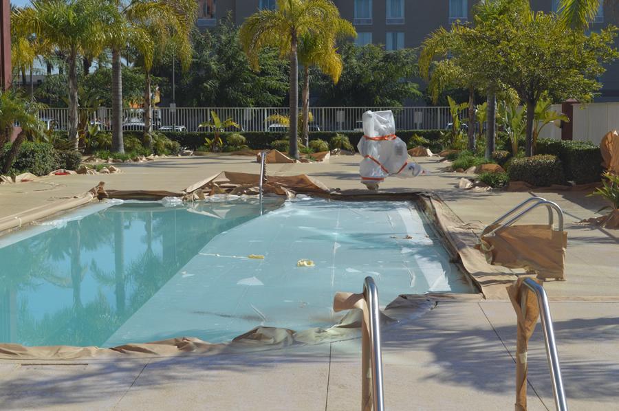 san-diego-pool-deck-refinishing-1