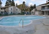 concrete-pool-deck-san-diego-1