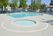 concrete-pool-deck-san-diego-5