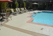 pool-deck-refinishing-san-diego-3