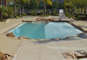 san-diego-pool-deck-refinishing-2