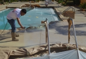 san-diego-pool-deck-refinishing