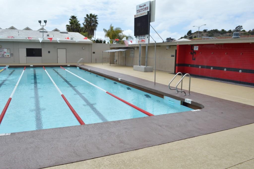 concrete pool deck services san diego