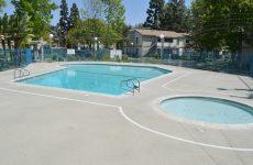 Pool Deck Coatings San Diego: Sundek Classic Texture