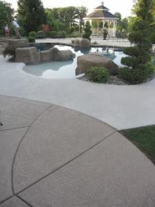 university-city-california-pool-deck-resurfacing