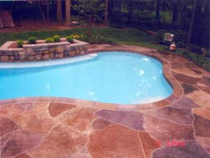 pool_deck_acrylic_cement_coating