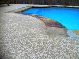 concrete pool deck resurfacing san diego